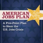 american_jobs_plan_cover200